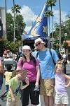 Day 5 - Hollywood Studios